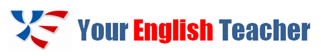 Best IELTS online Coaching Institute