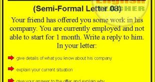 ielts-gt-letters